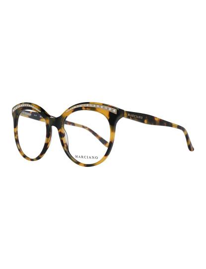 Óculos Guess by Marciano Senhora Castanho