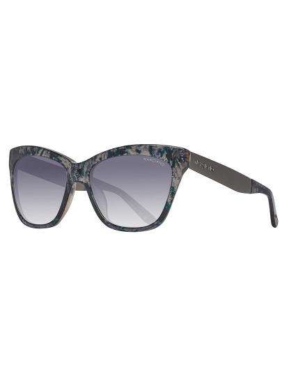 Óculos de Sol Guess by Marciano Senhora Multicolorido