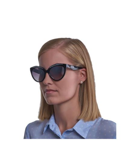Óculos de Sol Guess by Marciano Senhora Preto