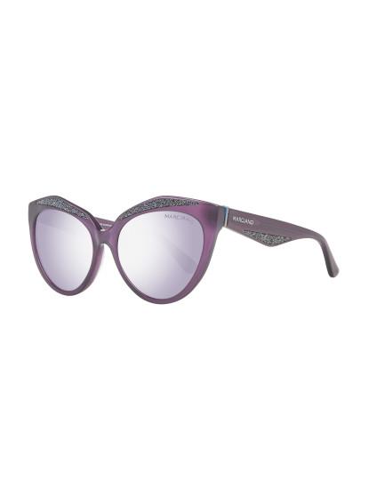 Óculos de Sol Guess by Marciano Senhora Roxo