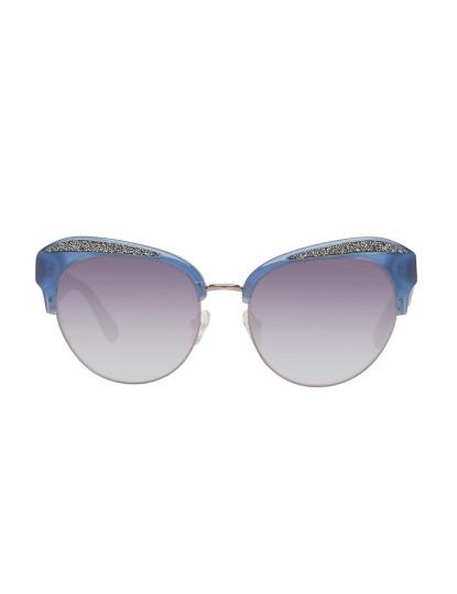 Óculos de Sol Guess by Marciano Senhora Prata