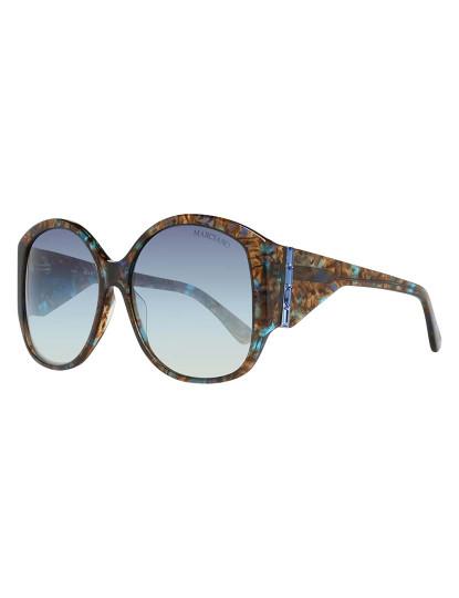 Óculos de Sol Guess by Marciano Senhora Azul