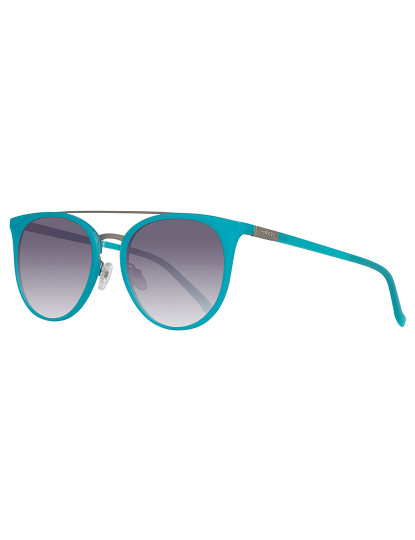 Óculos de Sol Guess Unisex Turquesa