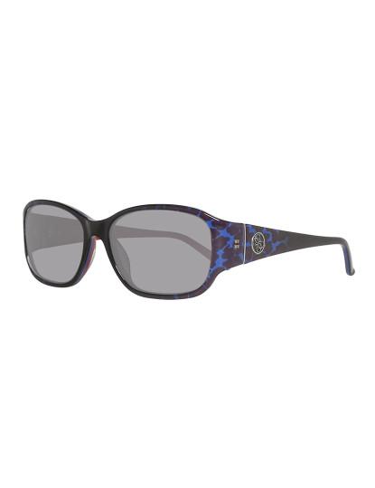 Óculos de Sol Guess Senhora Multicolorido