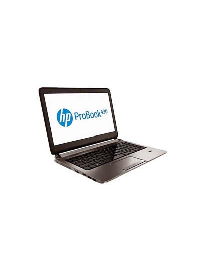 Portátil NetBook HP 430 G2 de 13.3´ Disco SSD de Alta Velocidade Win7