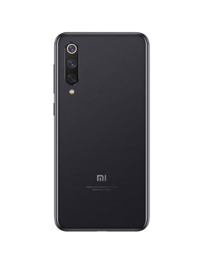 Xiaomi Mi 9 SE 64GB/6GB Preto NOVO