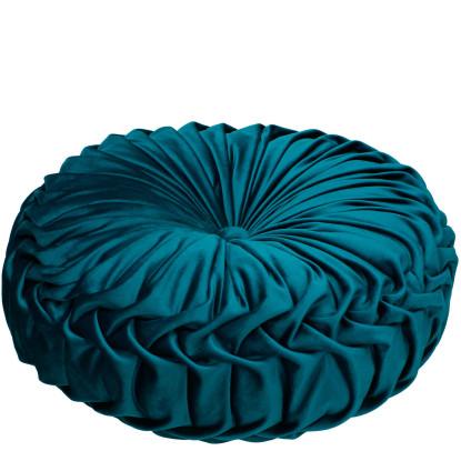 Almofada Amina Azul 40x40
