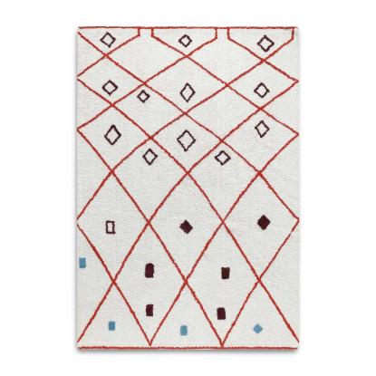 Tapete Morocco  120x170