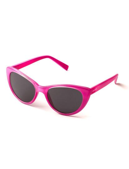 Óculos de Sol Mr Boho Dominique Fúcsia