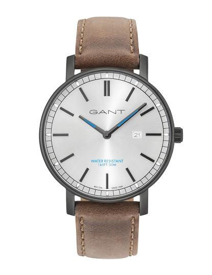 ce863d687 Relógio Gant Nashville Castanho, até 2018-10-14