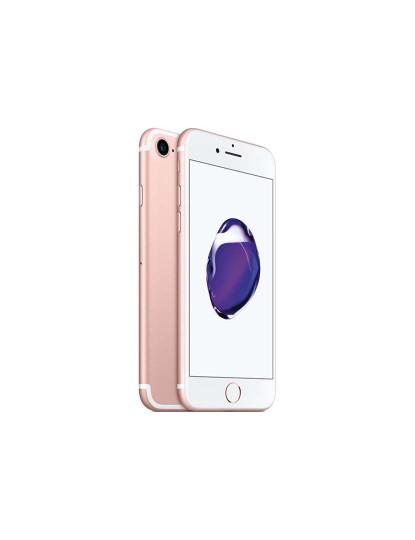 Apple iPhone 7 128GB Rose Gold Grau A