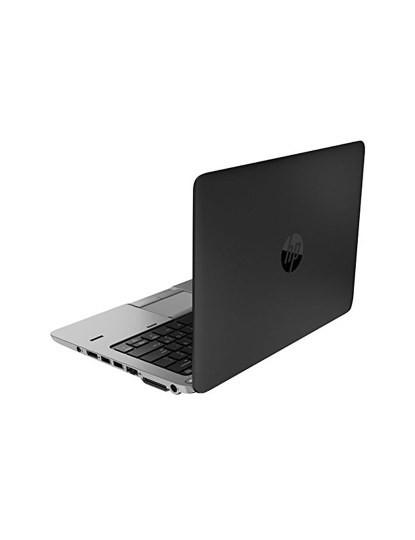 Portátil HP 820 G1 I5 16GB 1TB W10PRO