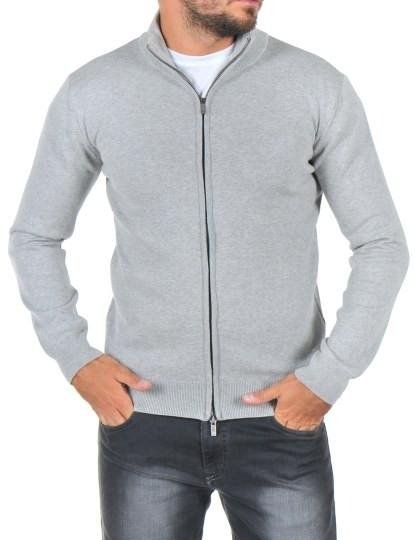 Calça Ganga + Casaco + Sweater
