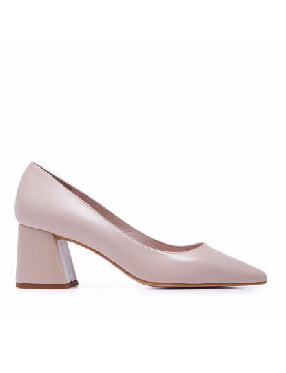 Sapatos Clarks Senhora Dalia Rose Nude Pele, até 2020 04 08