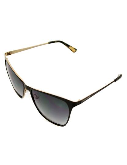 9bc20383e90ff Óculos de Sol Guess Preto