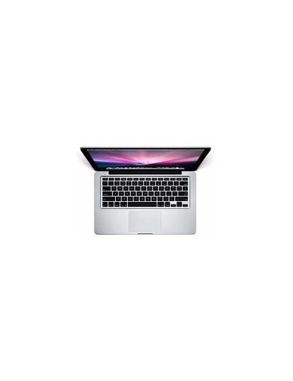 MacBook Pro Recondicionado de 13.3´, i5 com Disco SSD de Alta Velocidade