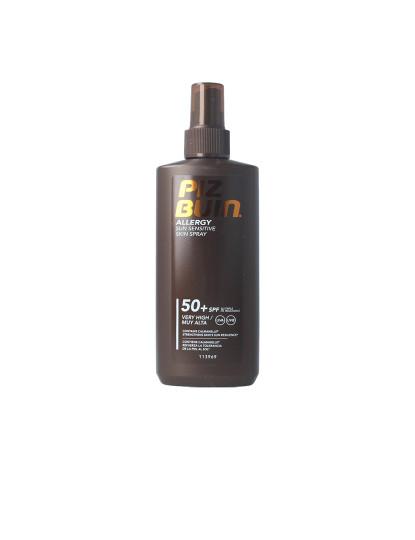 Piz Buin Spray Allergy SPF50+ 200 ml