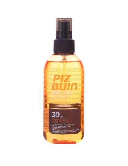 Spray Piz Buin Wet Skin Transparent Sun Fps30 150ML