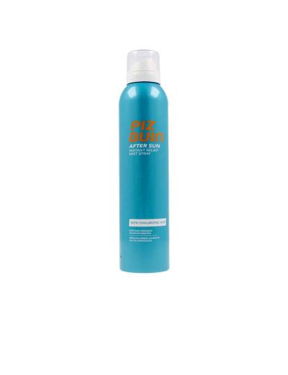 Piz Buin Spray Alívio Instantâneo After Sun 200 Ml