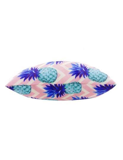 Almofada de Praia React Blue Pineapple Reaction