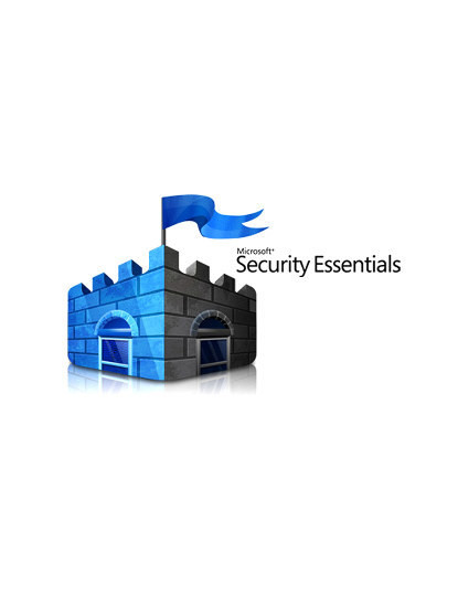 Portátil Recondicionado Pro Hp Elitebook 840 G1 I5 Disco Ssd W10 Pro