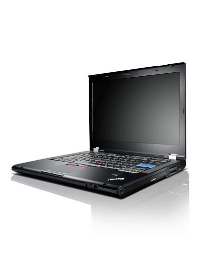 Portátil Recondicionado Lenovo® ThinkPad Slim T420 I5, 8GB de Memória e Win 10 Pro!