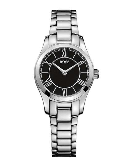 Relógio Hugo Boss Mulher Prateado