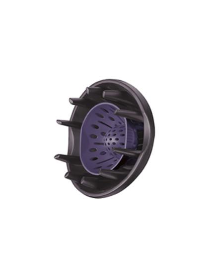 Secador ExpertPlus 2300W motor DC c/difusor