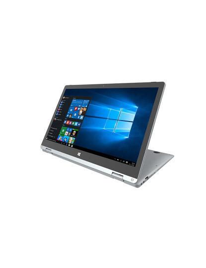 Portátil FlexBook Insys 13.3
