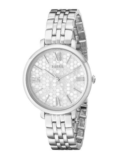 d3ab8a4986e Relógio Fossil Jacqueline