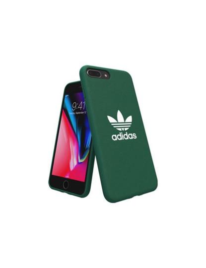 Capa Adidas Basics FW19 Iphone 6/7/8 Plus Verde