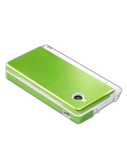 Caixa de Metal DSI Verde