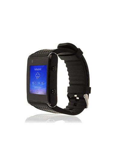 Smartwatch Phone X11 Android 5.1