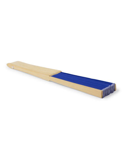Leque Kronix Azul