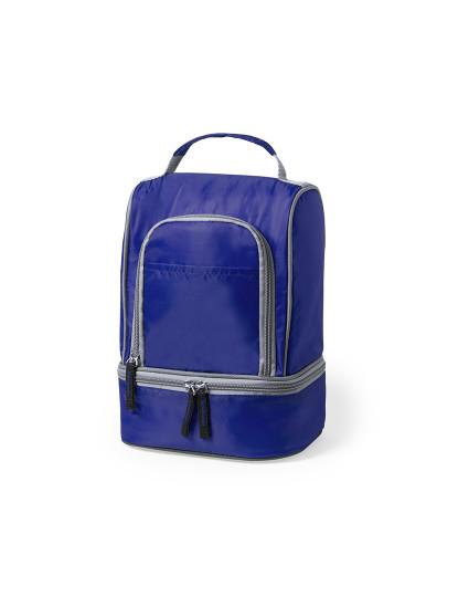 Bolsa Refrigeradora Listak Azul