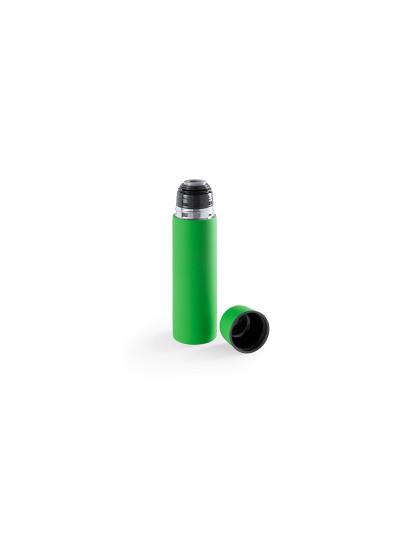Termo Hosban Verde