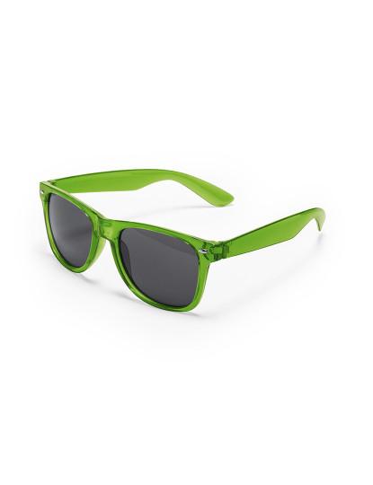 Óculos De Sol Musin Verde