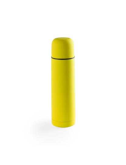 Termo Hosban Amarelo