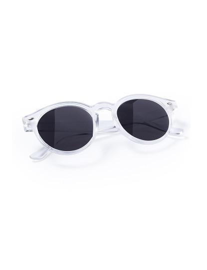 Óculos De Sol Nixtu Branco