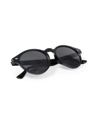 Óculos De Sol Nixtu Preto
