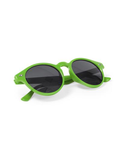 Óculos De Sol Nixtu Verde