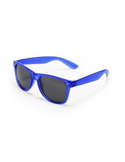 Óculos De Sol Musin Azul
