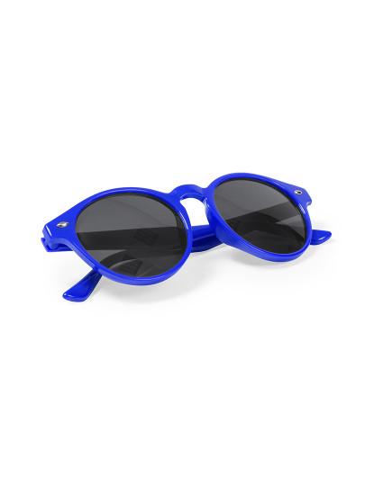 Óculos De Sol Nixtu Azul