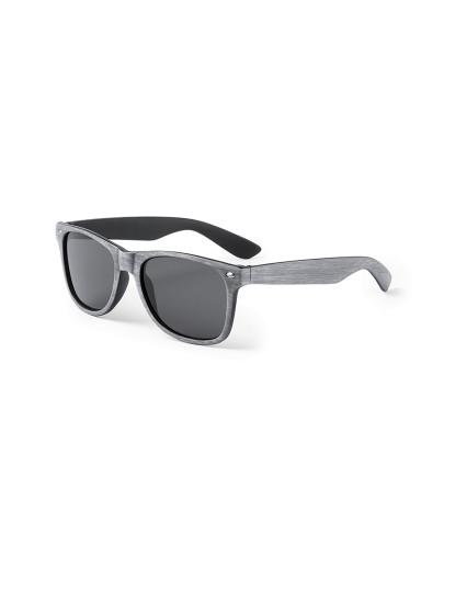 Óculos De Sol Leychan Cinzento