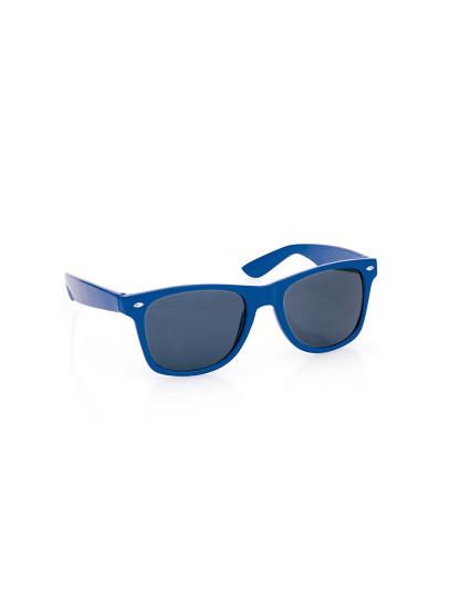 Óculos De Sol Xaloc Azul