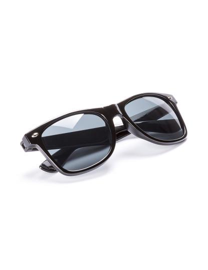 Óculos De Sol Xaloc Preto