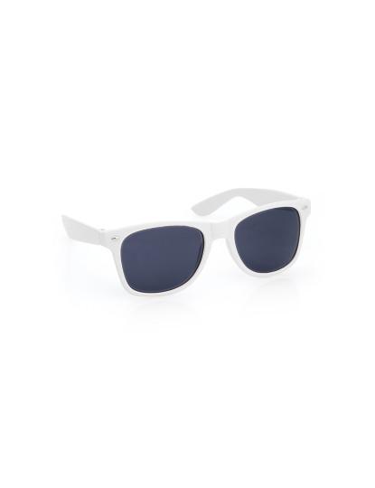 Óculos De Sol Xaloc Branco