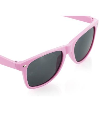 Óculos De Sol Xaloc Rosa