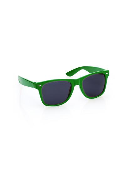 Óculos De Sol Xaloc Verde