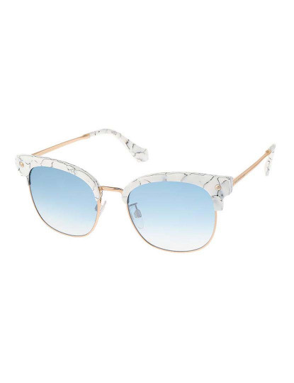 45cbd8ad8182b Óculos de Sol Balenciaga Senhora